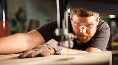 Индустрия: немецкая промышленность деревообрабатывающего оборудования 2018 года или супер-Китай